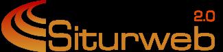 Siturweb, el programa de gestión de Agencias de Viajes. Tu ayuda para la contabilidad